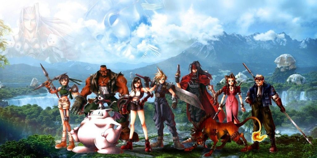 final-fantasy-7-side-characters