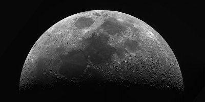 Moon_400